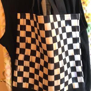 Bags - Brand new tote bag